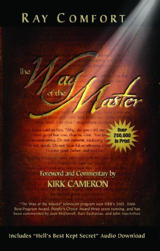 ray comfort books the way of the master ray comfort torrent download
