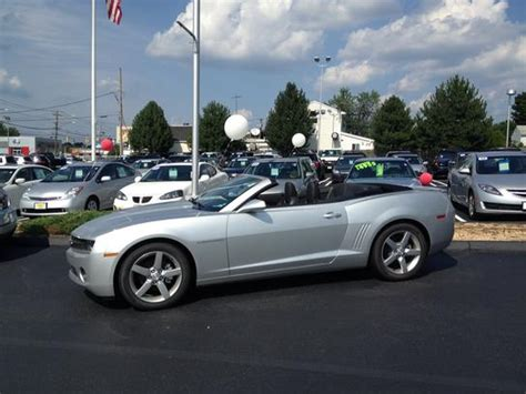 park city ford bridgeport ct used car dealers in bridgeport ct upcomingcarshq