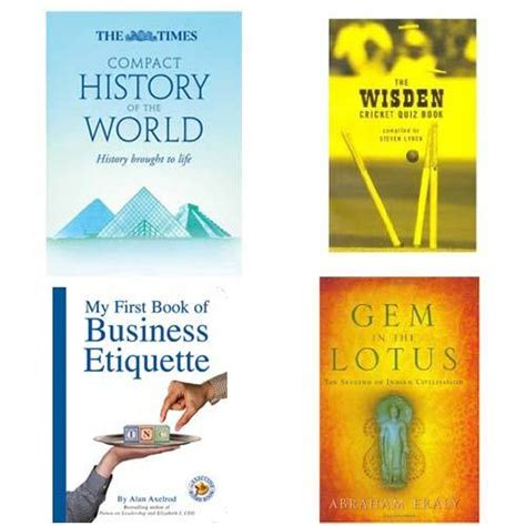 reference my books non fiction books reference books wholesaler from delhi