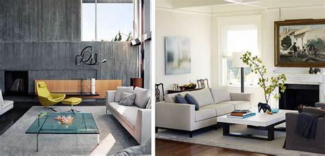 decorar sala sofa verde claro un sof 225 gris para decorar el sal 243 n