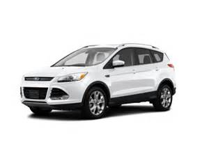 2015 ford escape titanium alliance autogroupe in