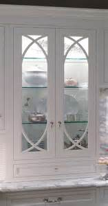 Glass Kitchen Cabinet Doors For Sale 100 Glass Kitchen Cabinet Doors For Sale Kitchen