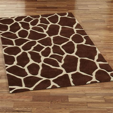 giraffe pattern rug 25 best ideas about jungle room themes on boys jungle bedroom jungle rooms
