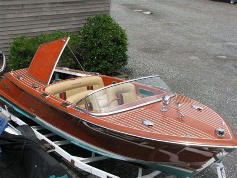 best wood for boats the gallery for gt small wooden power boats