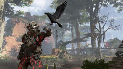 apex legends hd wallpapers background images wallpaper
