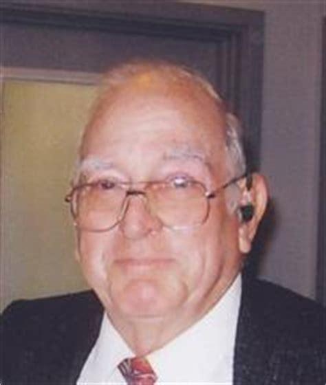 joseph spaulding obituary brunswick legacy