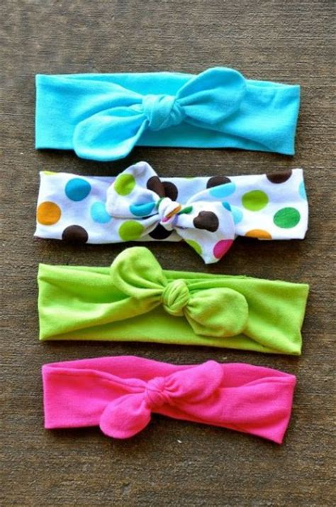 most adorable and comfortable baby headbands 171 171 can be