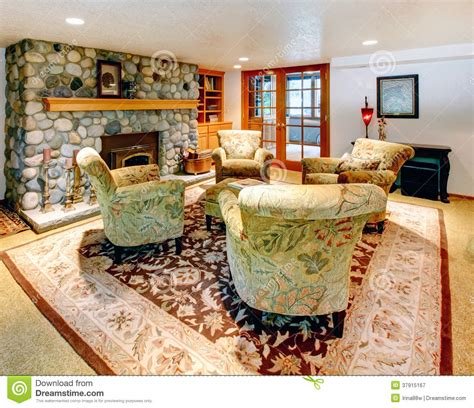 big and tall living room furniture 95 living room furniture for big and tall full size