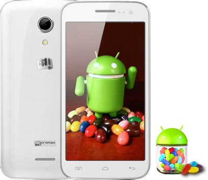 themes for micromax a114 micromax canvas 2 2 a114 stock rom official android