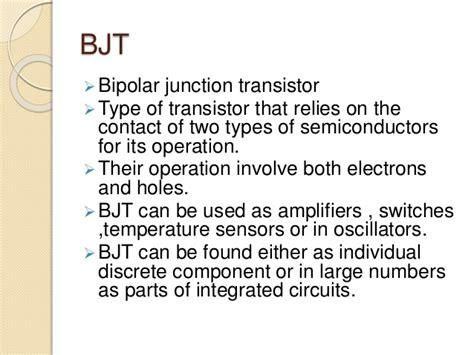 bjt transistor part number bjt transistor part number 28 images bjt transistors npn bc547 datasheet nte129 nte