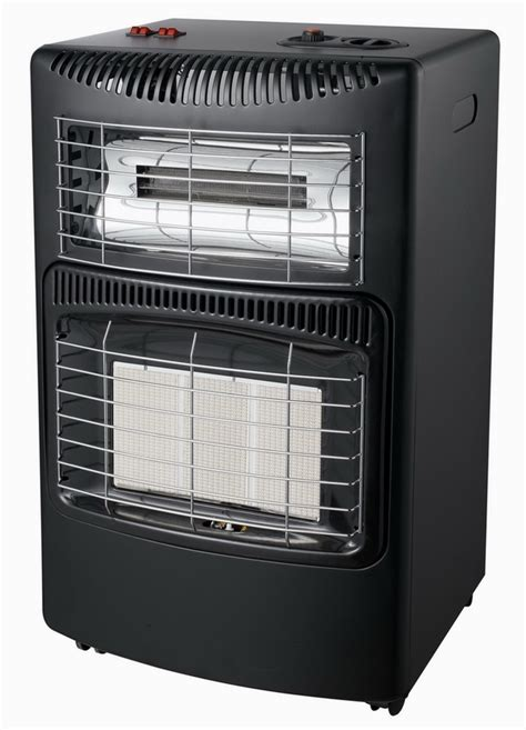 Is My Apartment Heater Gas Or Electric China Gas Electric Heater Sn08 Dq China Gas Heater