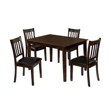 Kmart Kitchen Chairs by Kitchen Furniture Get The Best Dining Furniture Kmart