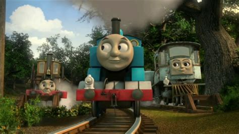 thomas friends journey  sodor     chords chordify