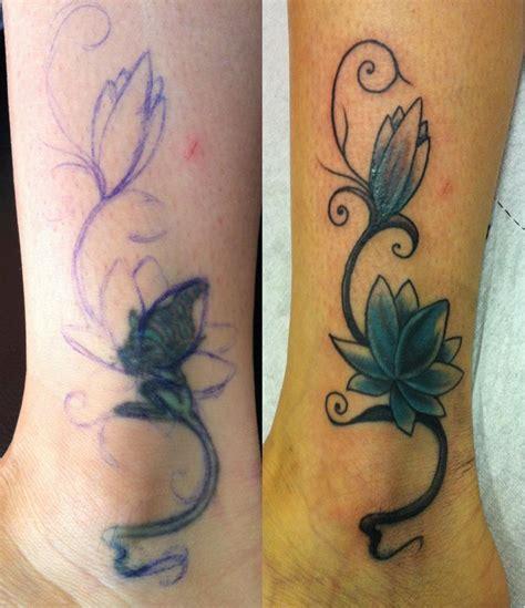 tatuaggi folletti porta fortuna tatuaggi porta fortuna pin elfo on