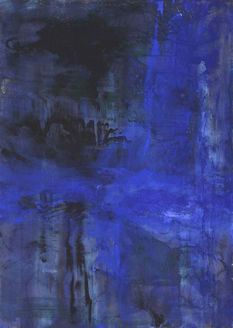 4 Paintings In One by 28 Best Images About Makoto Fujimura On