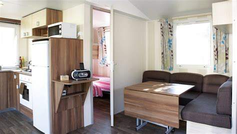 Single Floor Home Plans fully equipped 2 bed 1 bath vista mobile homes eurocamp