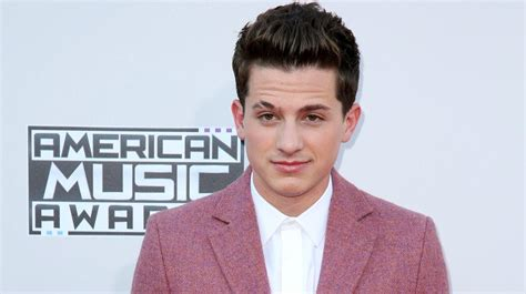 charlie puth religious charlie puth wallpapers wallpaper cave