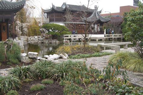 lan su garden kristi does pdx adventures in