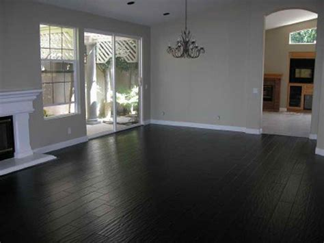 tags brown black wood floors black wood floor