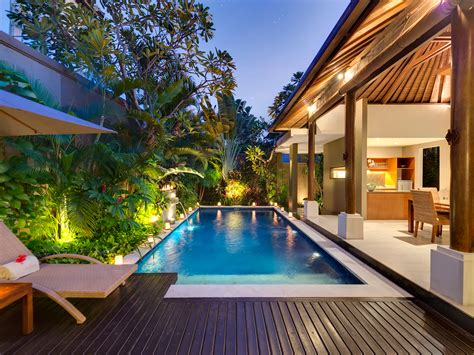 2 bedroom private pool villa seminyak 2 bedroom private pool villa seminyak party event in bali blue karma resort swimming