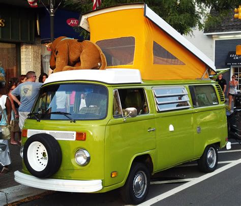 volkswagen bus 2014 2014 vw microbus cer price www imgkid com the image