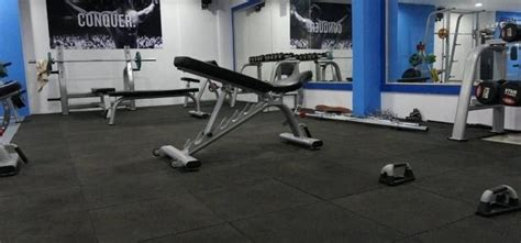 triton fitness bannerghatta road bangalore fees