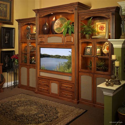 design house furniture galleries furniture design gallery entertainment centers custom