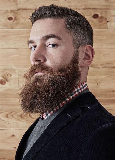 bien couper sa barbe taille barbe d 233 grad 233 yg29 jornalagora