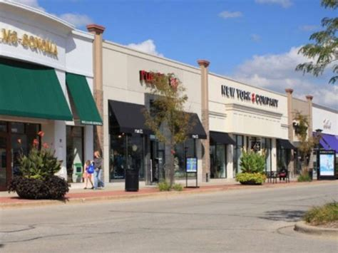 Nordstrom Rack In Orland Park by Nordstrom Rack In Algonquin Will Open Next Week Algonquin Il Patch