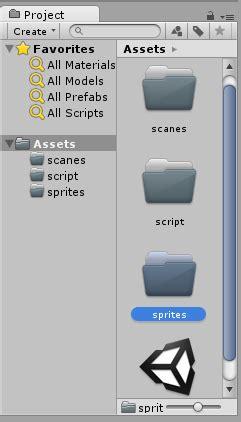 membuat game racing membuat game racing 2d dengan unity part 1 jalan dan
