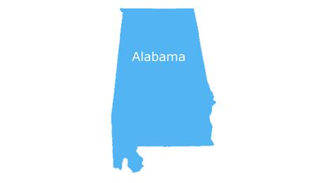 State Funded Detox Programs by Free And State Funded Rehab Centers In Alabama