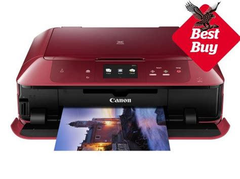 best photo printer 10 best printers the independent
