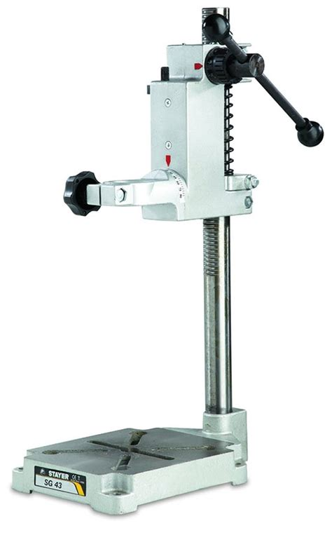 drill press stand forum paoson woodworking
