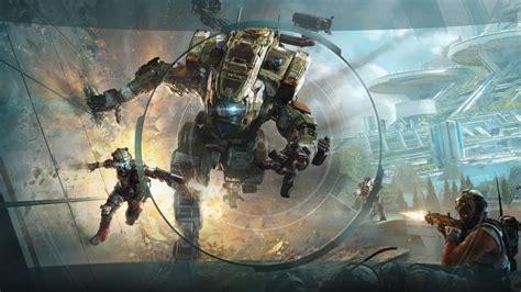 titanfall  multiplayer   azure google  amazon