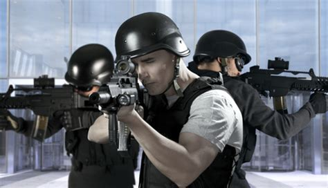 Can I Be A Security Guard With A Criminal Record The Advantages Of Hiring Armed Security Guards Security Services