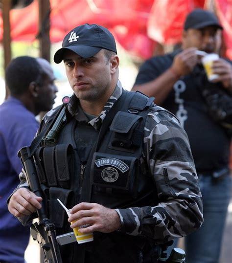 brazil military police uniform original size of image 79437 favim com