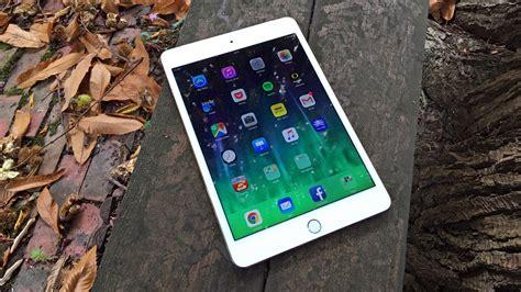 best cheap tablet the best cheap tablet deals buzz express