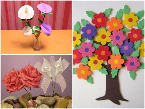 como hacer un jardinero de fomi 314 best images about goma eva ideas y moldes on