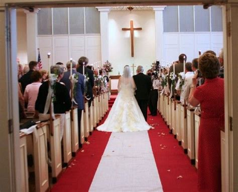 social groups christian groups in america also a similar view in marriage as islam it is