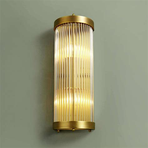 nickel bathroom wall light fixtures magnificent brushed nickel bath lighting picture