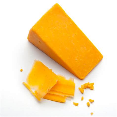 Cheese Per Kilo Cheddar Cheese Per Kg