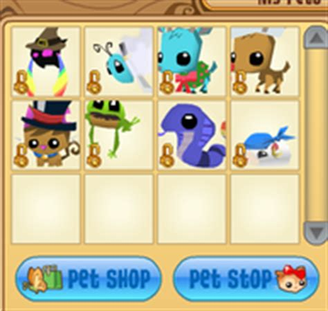 animal jam chat home