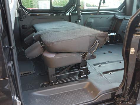 vivaro rear seats genuine folding oem rear bench seat from vauxhall