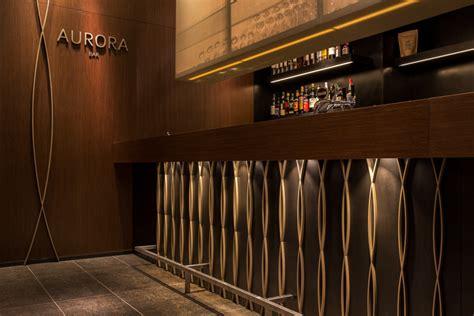 design cafe zürich aurora restaurant and bar by barmade interior design