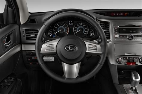 subaru steering wheel subaru recalls 2010 legacy and outback over bad steering