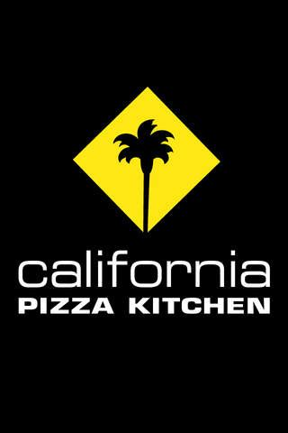 California Pizza Kitchen App by California Pizza Kitchen On The App Store