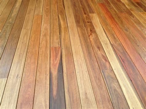 Deck Flooring by Photo Gallery Melbourne Decking