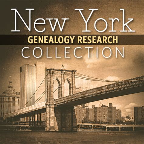 new york legal research findlaw new york genealogy research collection