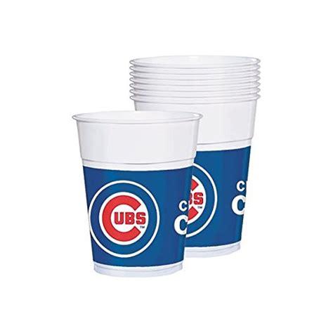 chicago cubs table l cubs tables chicago cubs table cubs table chicago cubs