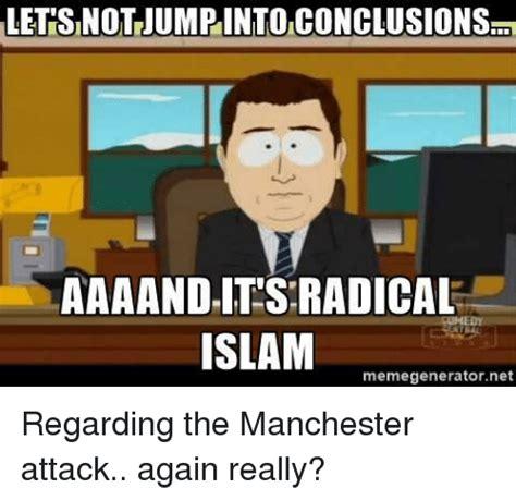 radical islam meme search nation of islam memes on me me